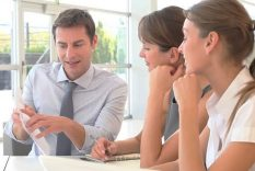 Best Performance Management and Recruiting Strategies